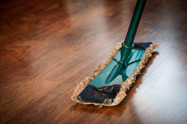 productos-de-limpieza-para-madera-valencia