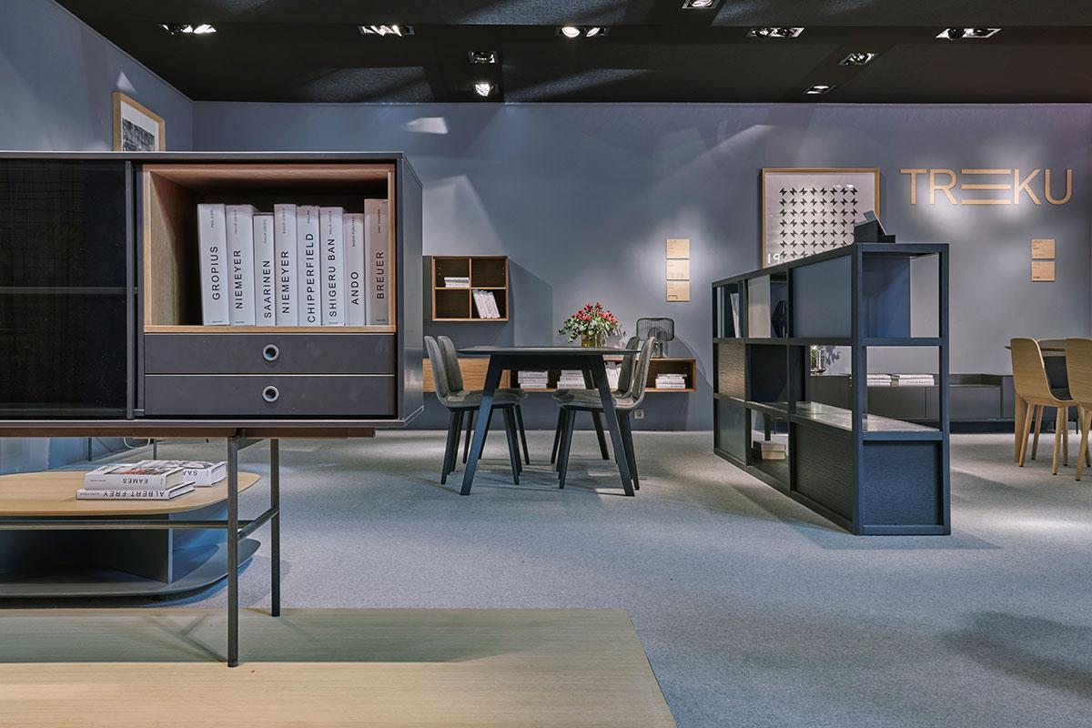 mobiliario-treku-salone-del-mobile-milano-2018