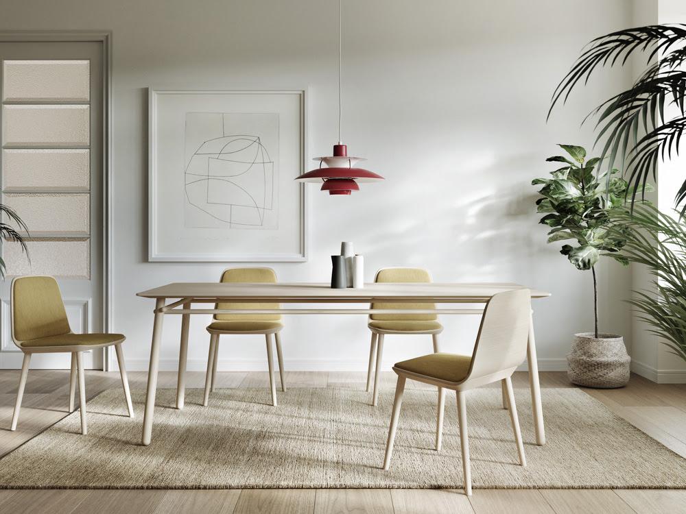 mobiliario-treku