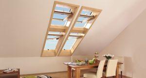 maydisa-ventana-cubierta-plana
