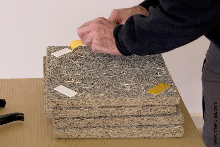 paneles-acusticos-legnomuro-instalacion