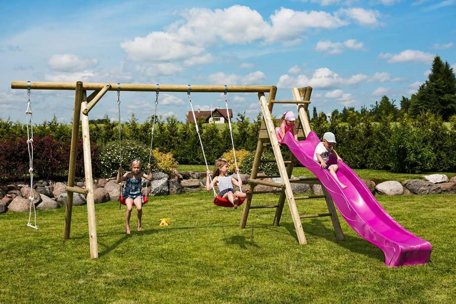 parque-infantil-henry-palmako-kids
