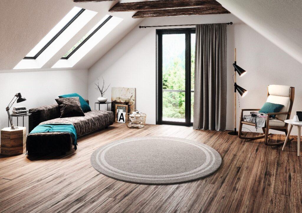 lusotufo-alfombras-redondas
