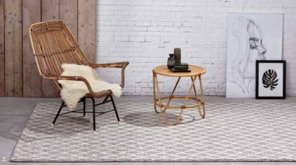 lusotufo-alfombras-trellis