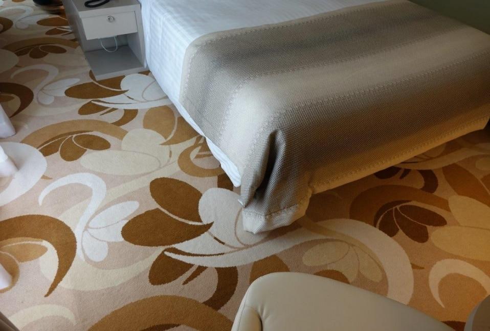 lusotufo-alfombras
