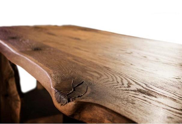 bobal-mesa-madera-maciza-vanssen-detalle