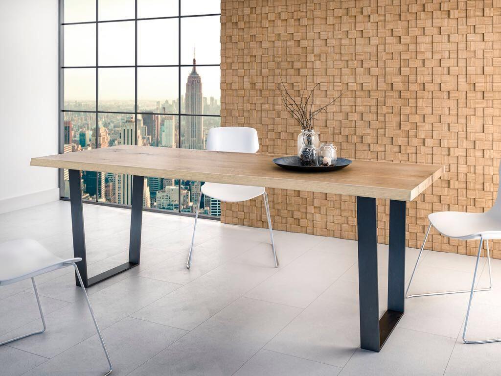 mesa-de-madera-maciza-oficina-vanssen-woodwork