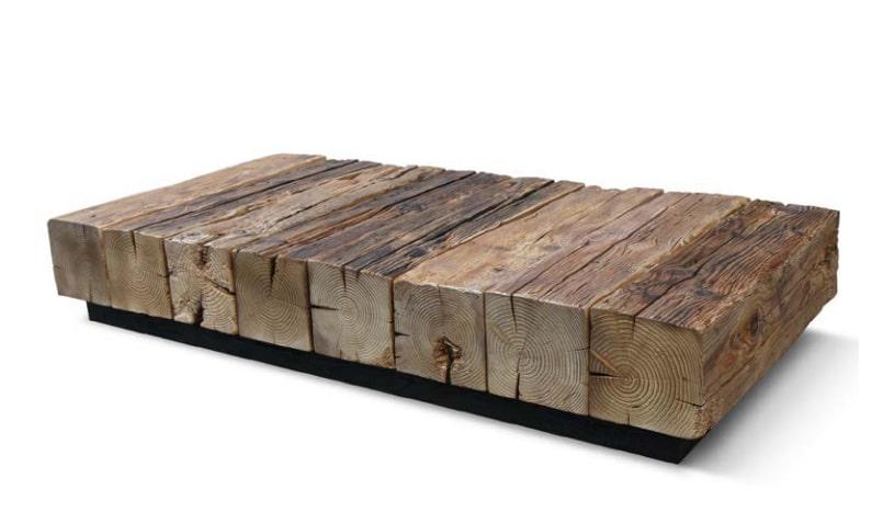 mesa-de-madera-maciza-vanssen-merlot