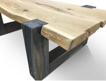 mesa-de-madera-maciza-vanssen-woodwork-moscatel