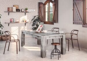 vanssen-mesa-madera-maciza