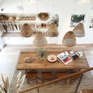 tendencias-interiorismo-fibras-naturales