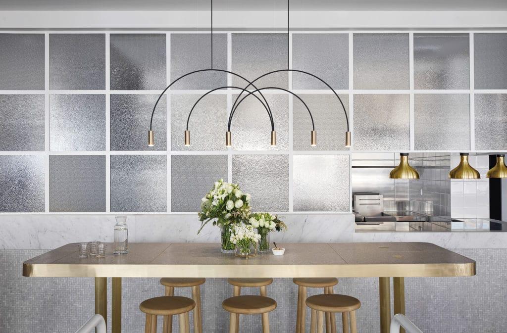 tendencias-interiorismo-volta-suspension-lamp-estiluz