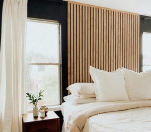 paneles-madera-tendencias